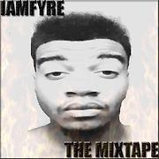 Fyre Official - Free Online Music