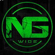ngwide - Free Online Music