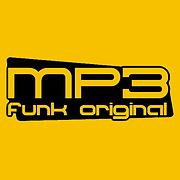 mp3funkoficial - Free Online Music