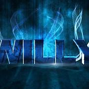 djwillyproduction