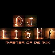 cooldjlight