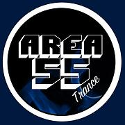Area55 - Free Online Music