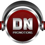 Dnpromotions - Free Online Music