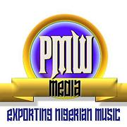 pmwmediang - Free Online Music