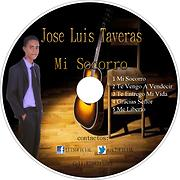 LUISOFICIAL - Free Online Music