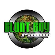 Bluntboyradio/URBAN MUSIC GROUP - Free Online Music