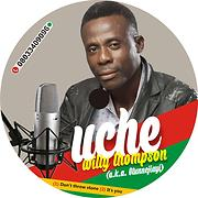 Uche Willy Thompson - Free Online Music