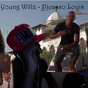 Youngwillz - Free Online Music