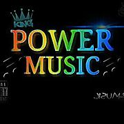 Power-Music Official - Free Online Music