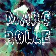 Marc Rolle - Free Online Music
