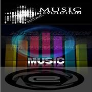 musicevolutionsrecords - Free Online Music