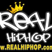 realhiphop2013 - Free Online Music