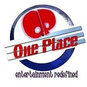 Oneplace - Free Online Music