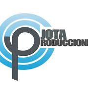 Jotaproduccionesdesign - Free Online Music