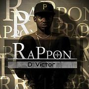 Rappon - Free Online Music