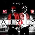 Alby_Jey - Free Online Music