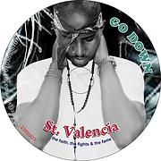 St. valencia - Free Online Music