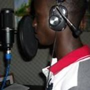 fizzybrizzygh92 - Free Online Music