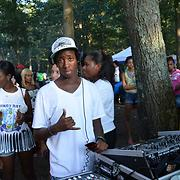 dj_young_g - Free Online Music