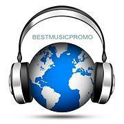 bestmusicpromotions