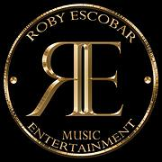 Roby Escobar Music - Free Online Music