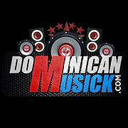 dominicanmusick.Mp3 - Free Online Music
