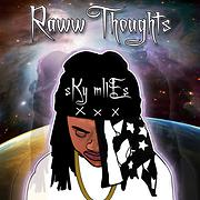 rawthoughts