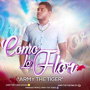 Army The Tiger - Free Online Music