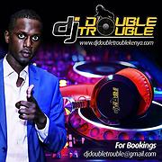 Dj Double Trouble - Free Online Music