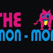 The Monmon Brother's - Free Online Music