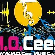 Mocees - Free Online Music