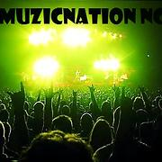 Musicnation ng - Free Online Music