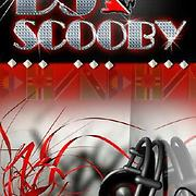 Dj Scooby Uk - Free Online Music