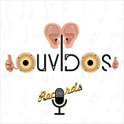 Ouvidos - Free Online Music