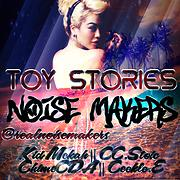 realnoisemakers - Free Online Music