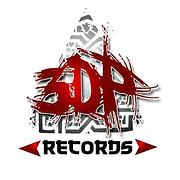 3D Pyramid Records - Free Online Music