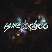 ismelodyco - Free Online Music