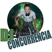Dj_Concorrencia - Free Online Music