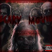 Scary Squad - Free Online Music