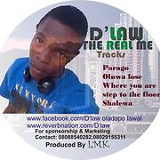 D'LAW - Free Online Music