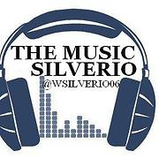 The Music Silverio - Free Online Music