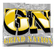 Grind Nation Promotions - Free Online Music