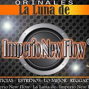 ImperioNewFlowOFFICIAL - Free Online Music