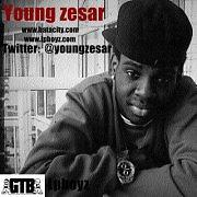 Young Zesar - Free Online Music