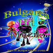 Bulgarca Hit Müzik - Free Online Music