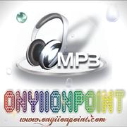 onyiionpoint000 - Free Online Music