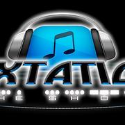 Xtatic - Free Online Music