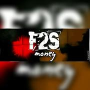F2S Money - Free Online Music