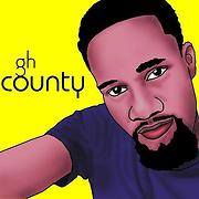 GhCounty - Free Online Music
