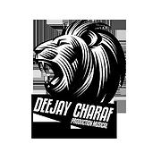 DeeJay ChaRaf - Free Online Music